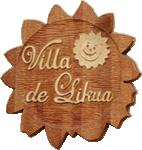 villa-de-likua-150