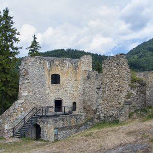 hrad-2