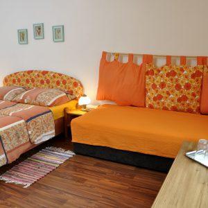 ubytovanie-likavka-izba-mnich-2