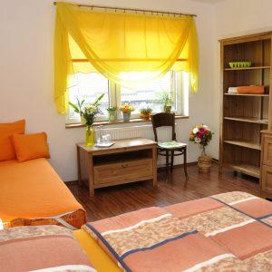 ubytovanie-likavka-izba-mnich-3